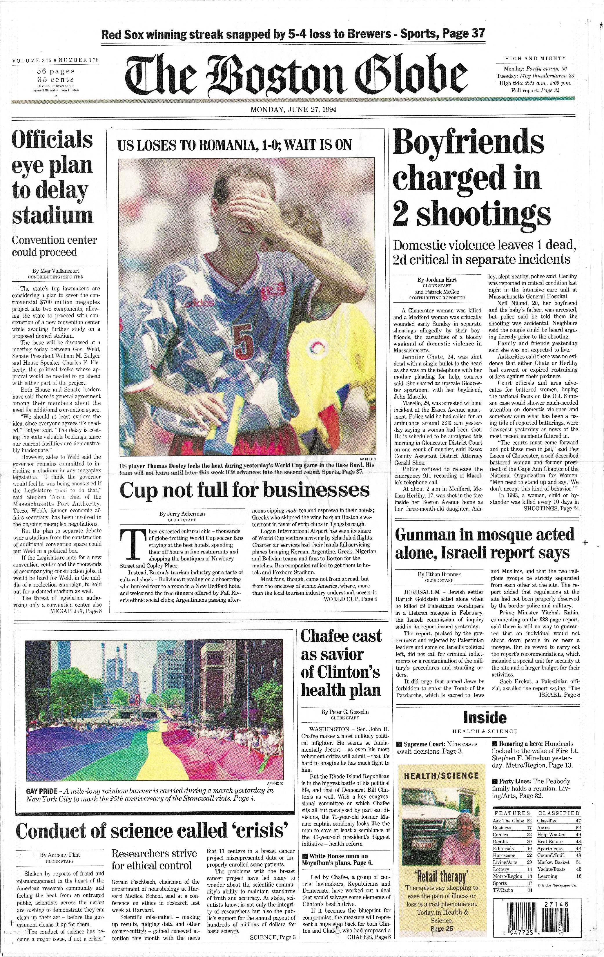Boston Globe-page-001a